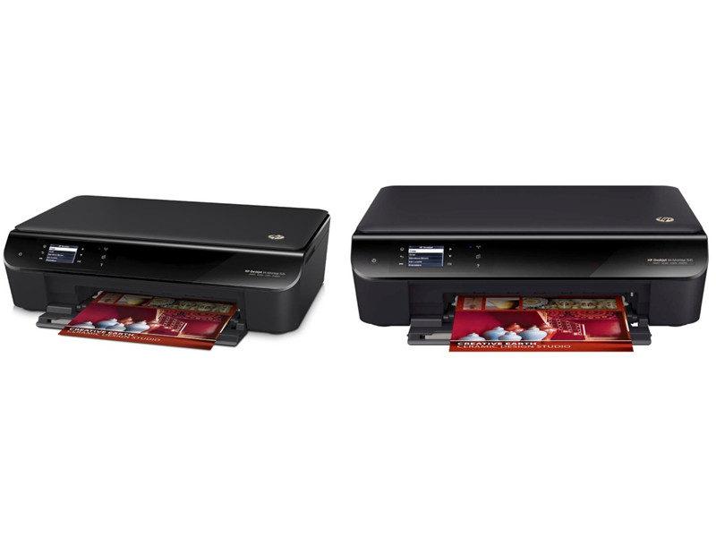 impressora hp 2