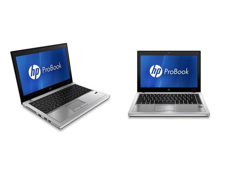 Probook HP