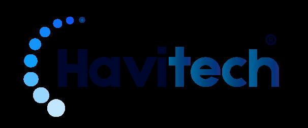 Havitech