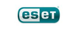 logo_0005_Camada 15