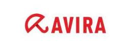logo_0013_Camada 8